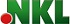NKL-Lotterie Staatliche Lotterie-Einnahme NEUGEBAUER OHG