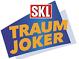 SKL TRAUM-JOKER