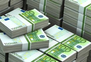 NKL Millionengewinne