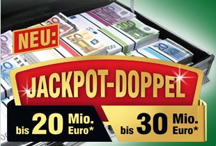 NKL-Jackpot