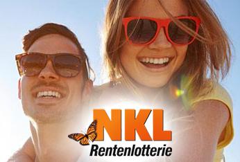 Die NKL Rentenlotterie