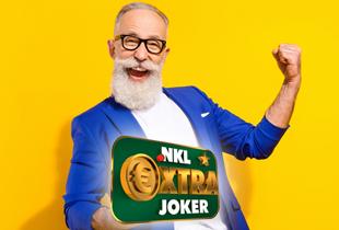 Die NKL Rentenjoker