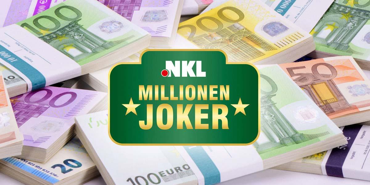 Die NKL Extra-Einkommen