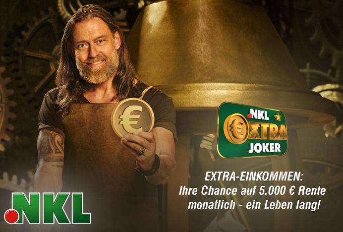 NKL Renten-Joker
