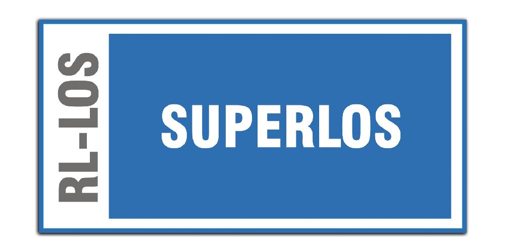 NKL-Rentenlotterie Superlos