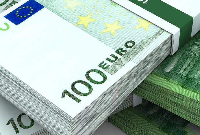 Der SKL Eurojoker