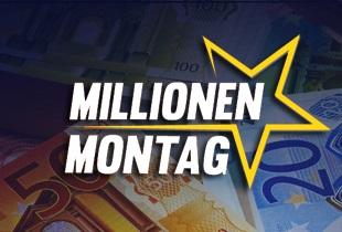 SKL Millionenmontag