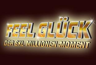 Der SKL-Millionenmoment