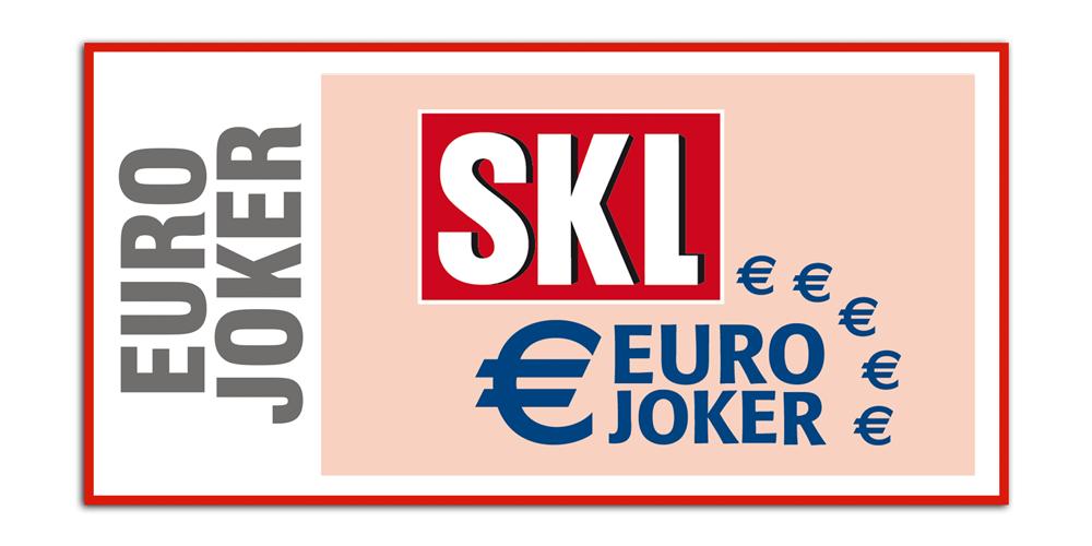 SKL-Euro-Joker