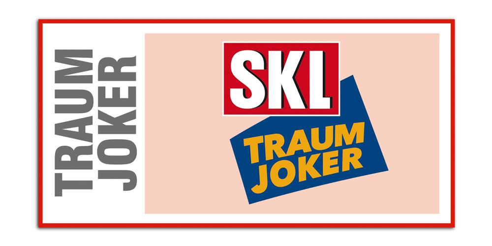 SKL-Traum-Joker